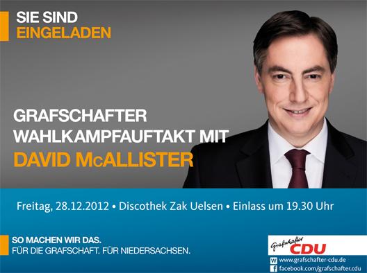 Anzeige_McAllister_web