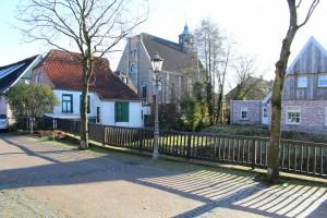 Haus Hinken 1
