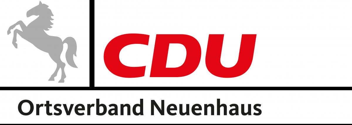 CDU Neuenhaus